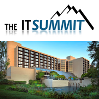 ITSummit-blog-200px-1.png
