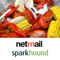 Crawfish-boil-200x200-blog.png