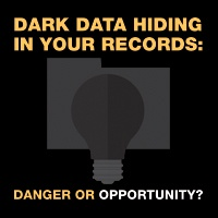 Is Dark Data Hiding in Your Records?