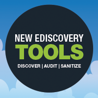 Discovery-tools-blog-200x200-1.png