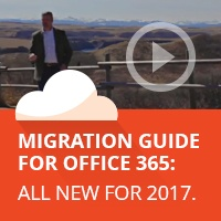 Are You Ready to Migrate to Office 365? You Need this Guide!